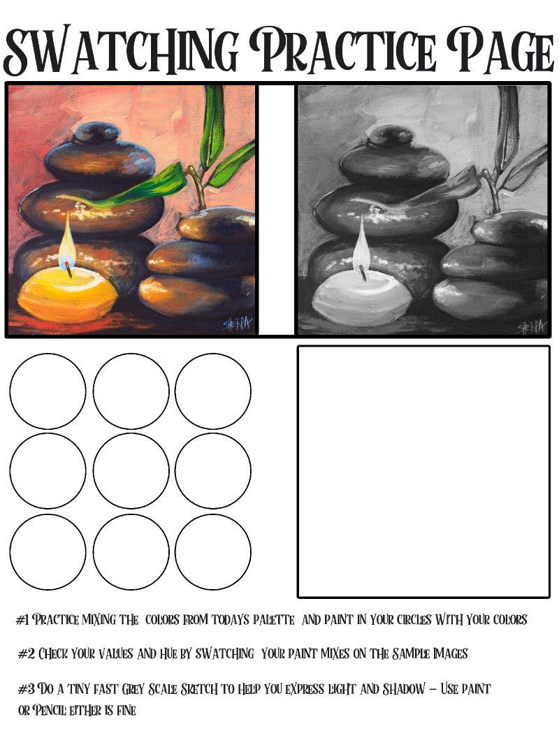 worksheet acrylic april 6.jpg
