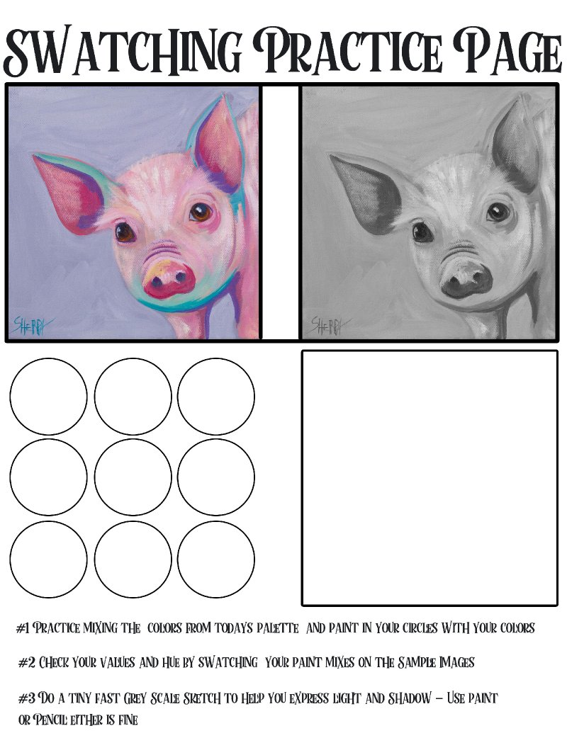 worksheet acrylic april 4.jpg