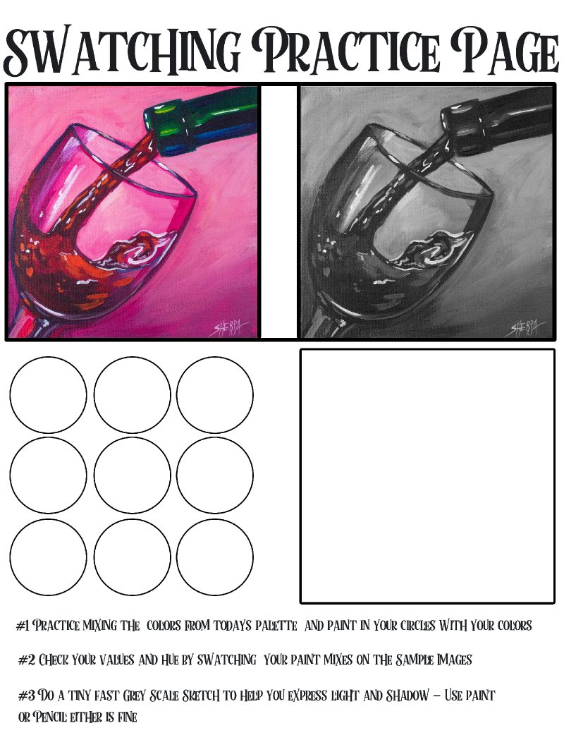worksheet acrylic april 7.jpg