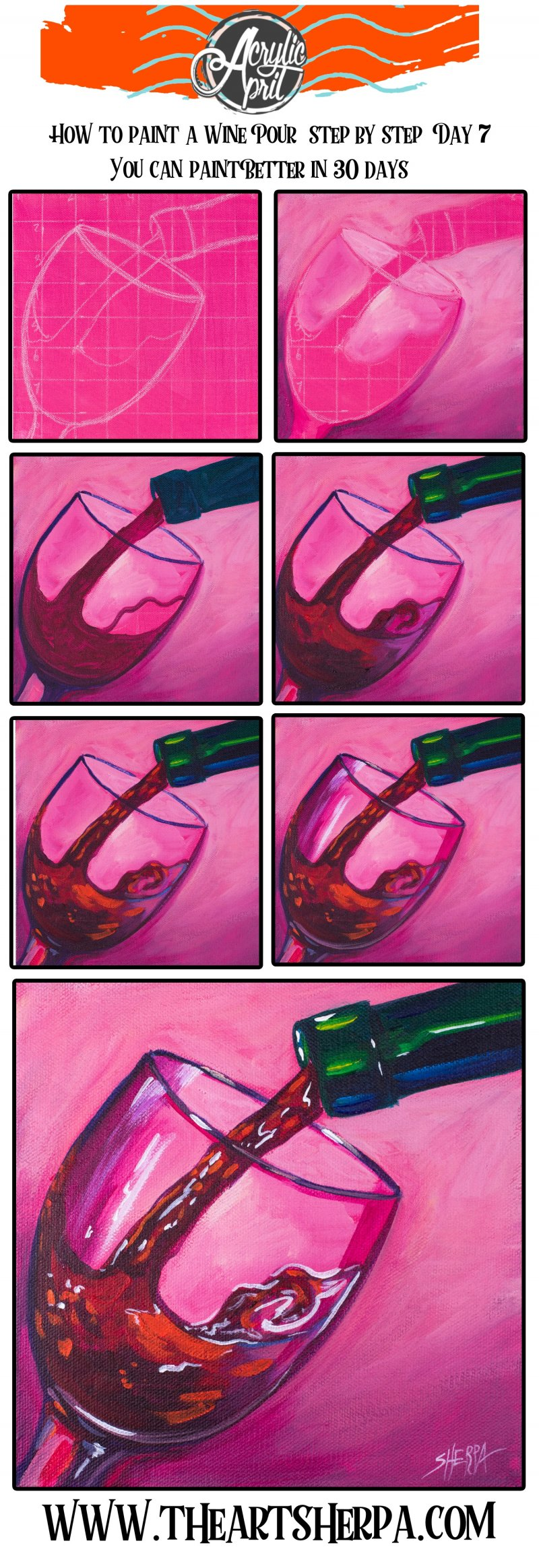 Acrylic April 2020 Step by Step  copy 7.jpg