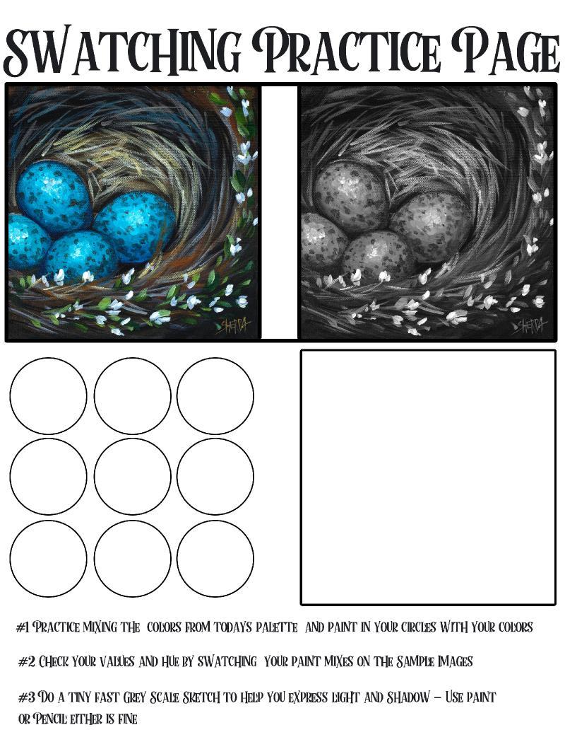 worksheet acrylic april day 8.jpg