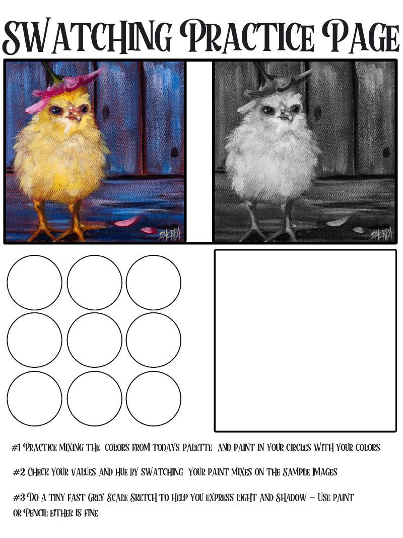 worksheet acrylic april 9.jpg