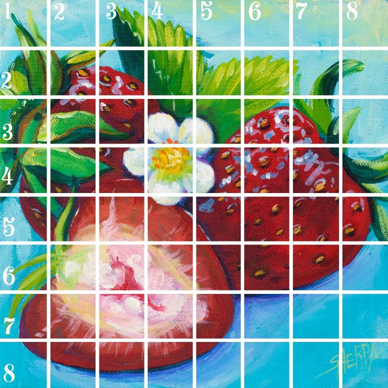 Acrylic April grid day 10 copy.jpg