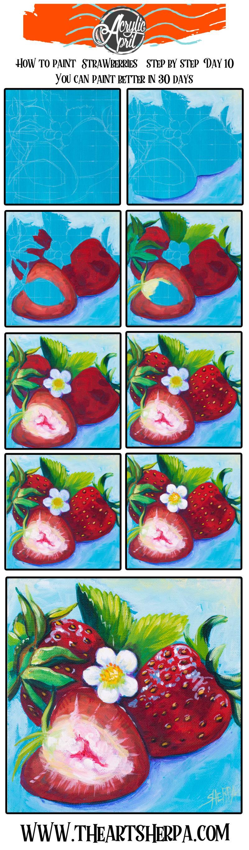 Acrylic April 2020 Step by Step .jpg