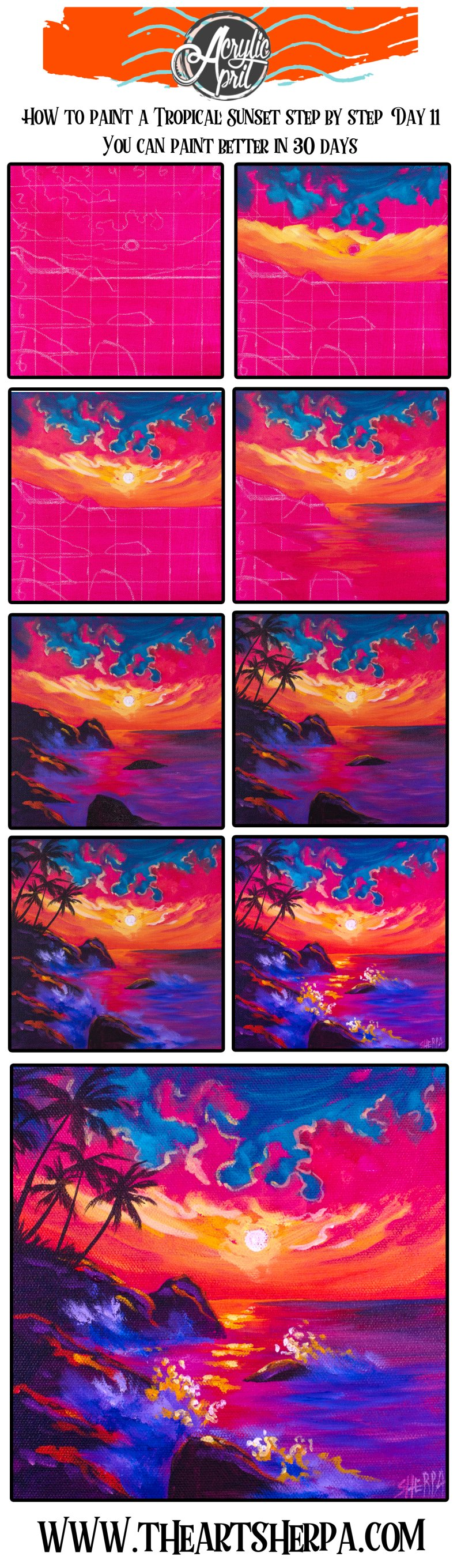 Acrylic April 2020 Step by Step 11.jpg