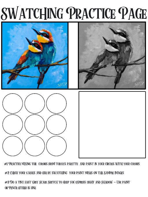 worksheet acrylic april 13.jpg