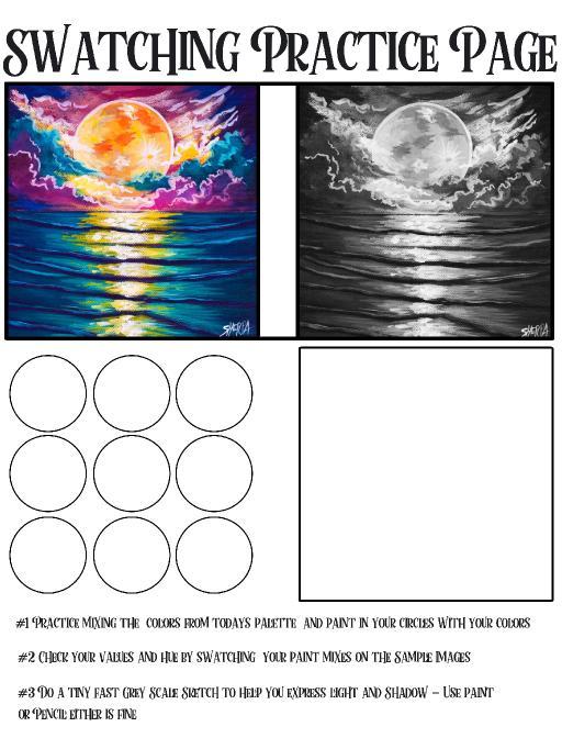 worksheet acrylic april 16.jpg