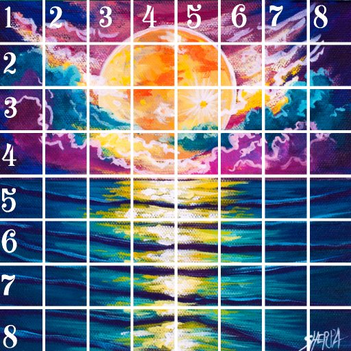 Acrylic April grid  copy16.jpg
