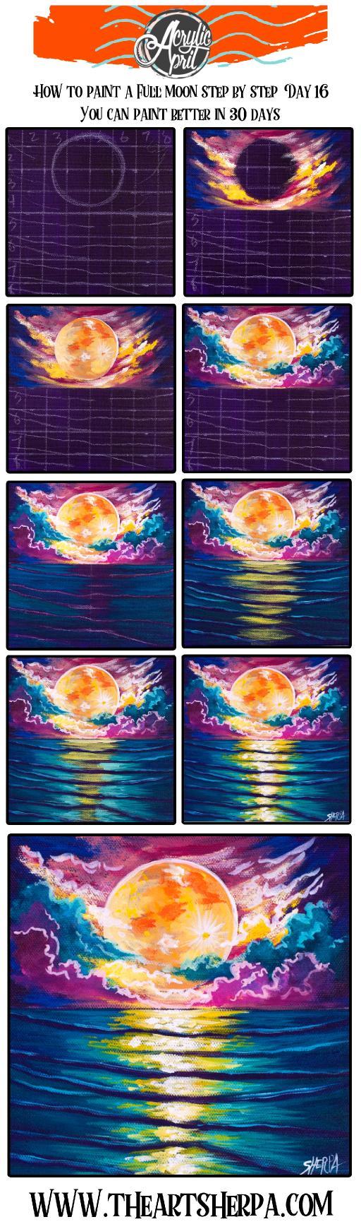 Acrylic April 2020 Step by Step 16.jpg
