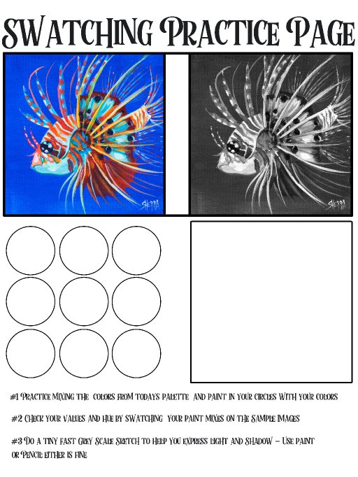worksheet acrylic april 17.jpg