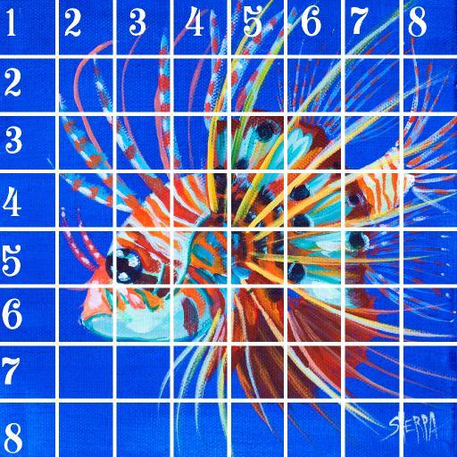Acrylic April grid  copy 17.jpg
