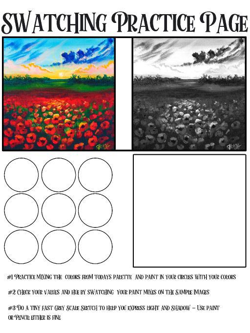 worksheet acrylic april 18.jpg