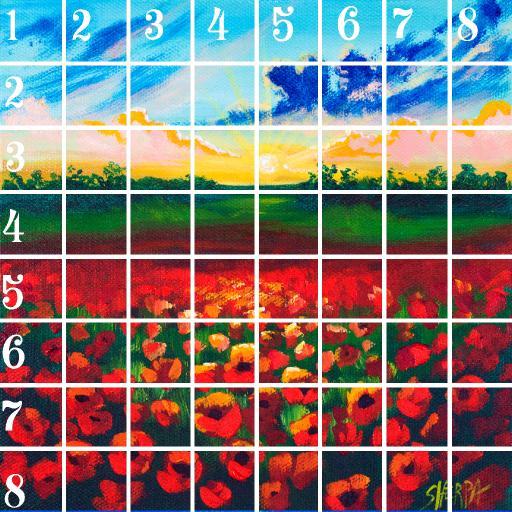 Acrylic April grid  copy 18.jpg