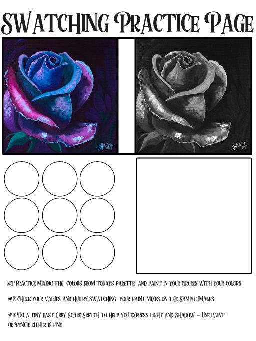 worksheet acrylic april 19.jpg