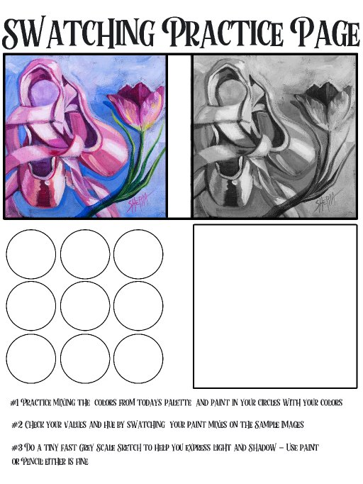 worksheet acrylic april .jpg