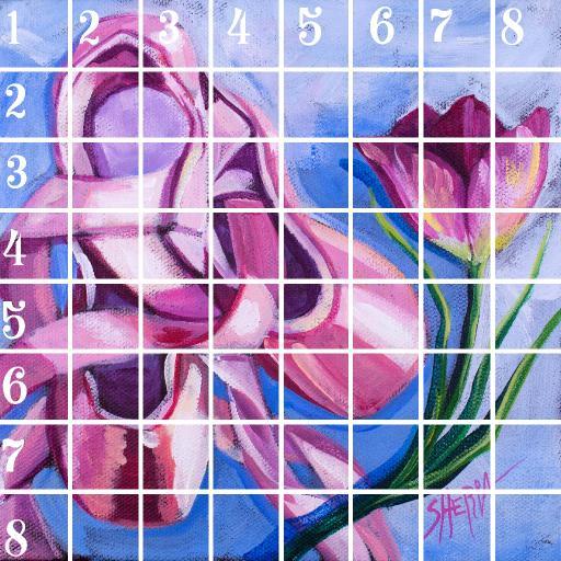 Acrylic April grid  copy.jpg