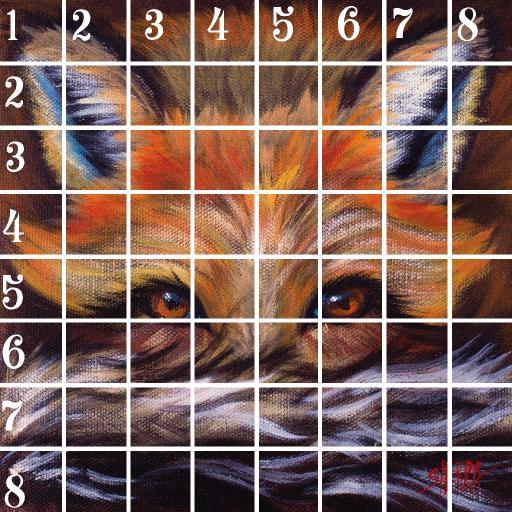 Acrylic April grid  copy 21.jpg