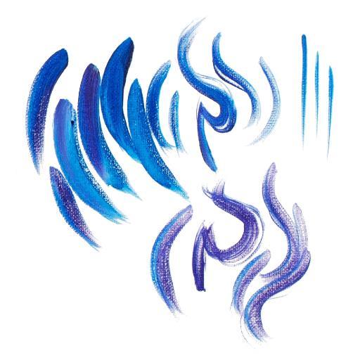 blue curve brushstroke .jpg