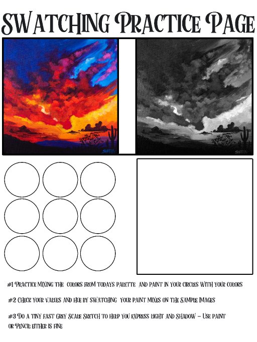 worksheet acrylic april 23.jpg