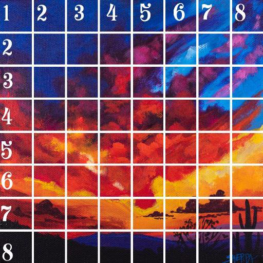 Acrylic April grid  copy 23.jpg