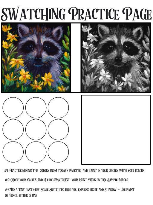 worksheet acrylic april 24.jpg