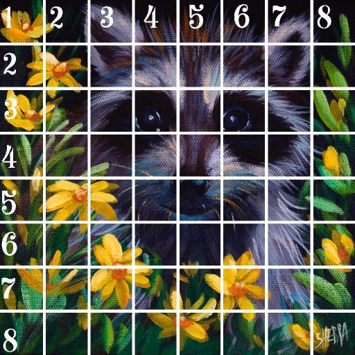 Acrylic April grid  copy 24.jpg