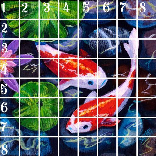 Acrylic April grid  copy 25.jpg