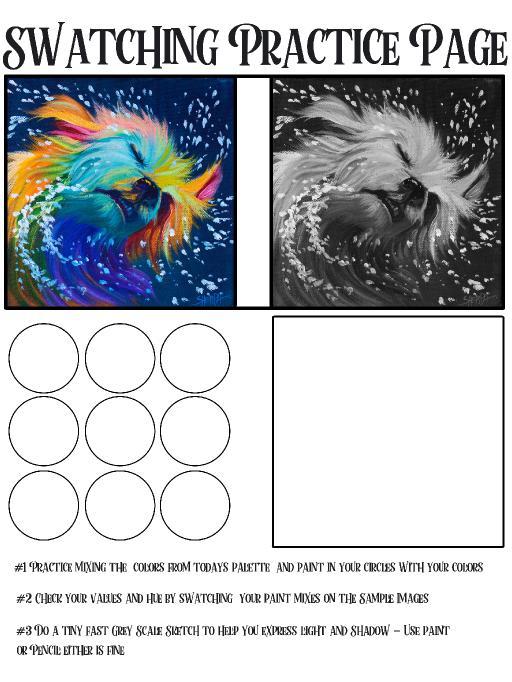 worksheet acrylic april 26.jpg
