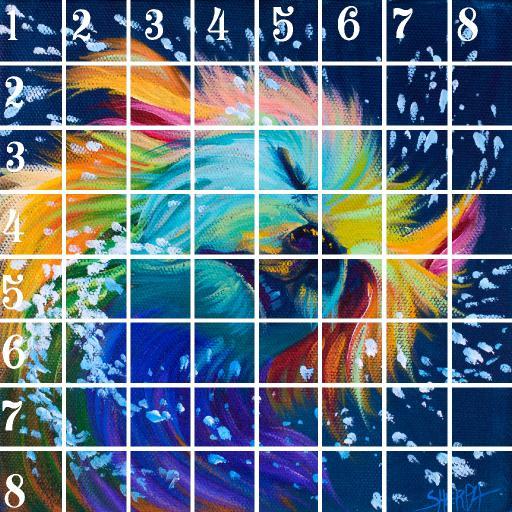 Acrylic April grid  copy 26.jpg