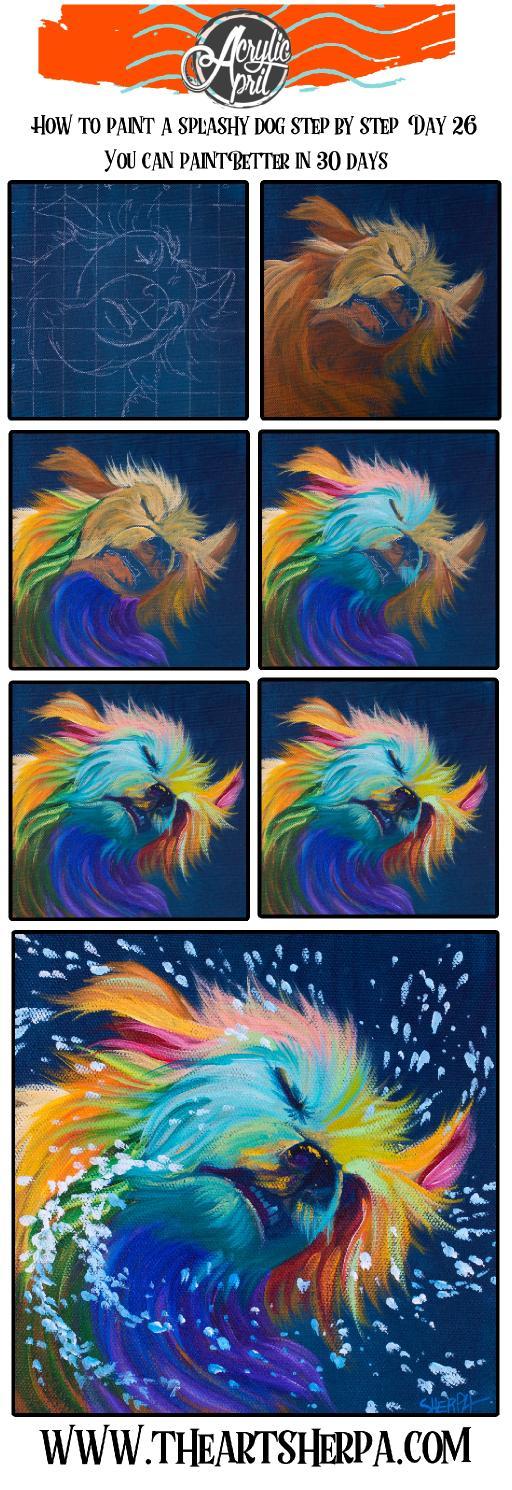 Acrylic April 2020 Step by Step  copy.jpg