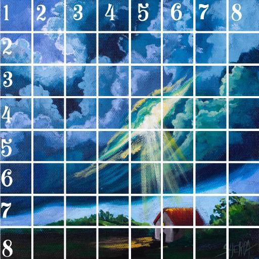 Acrylic April grid  copy 27.jpg