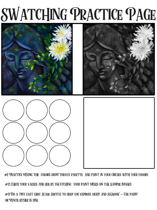 worksheet acrylic april .jpg