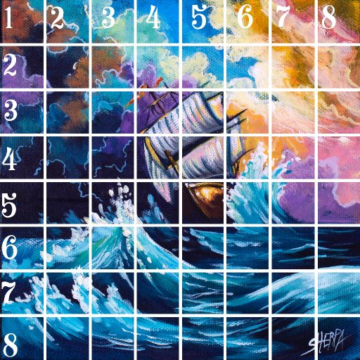 Acrylic April grid  copy 30.jpg