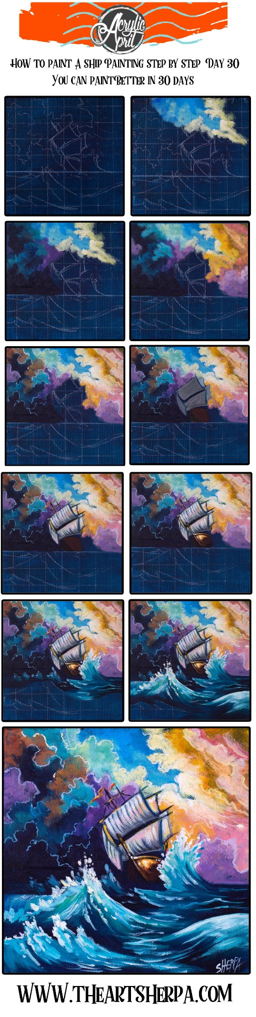 Acrylic April 2020 10 Step by Step 30.jpg