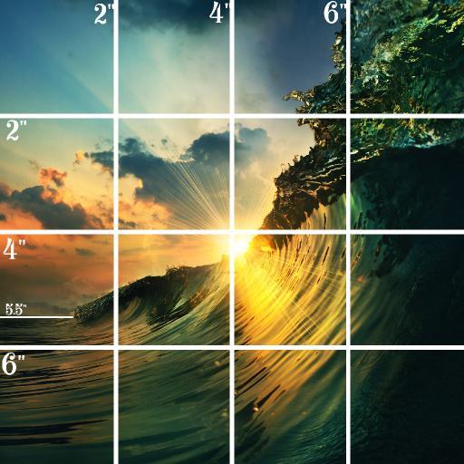 wave grid .jpg