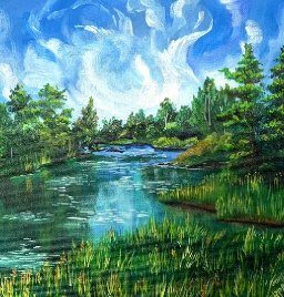 Green landscape final alternate 1.jpg