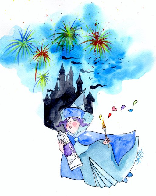 Fairy Art Mother.jpg
