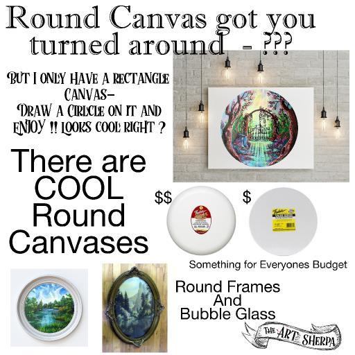 round grapghic .jpg