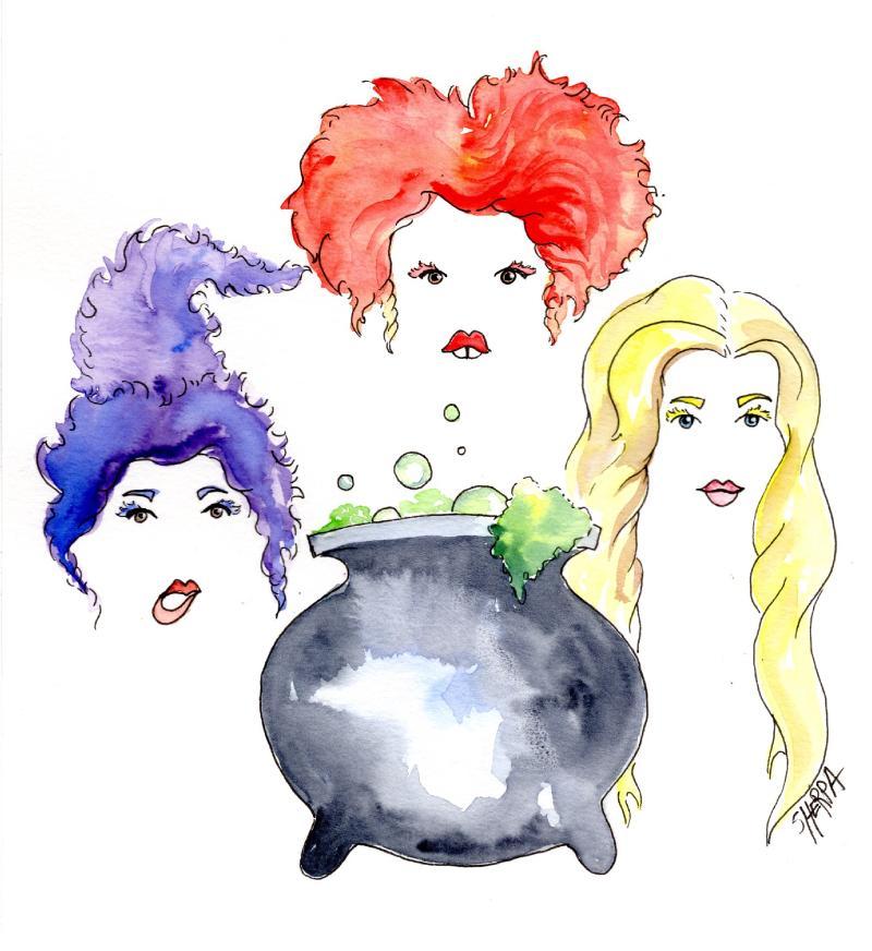 watercolor hocus pocus.jpg