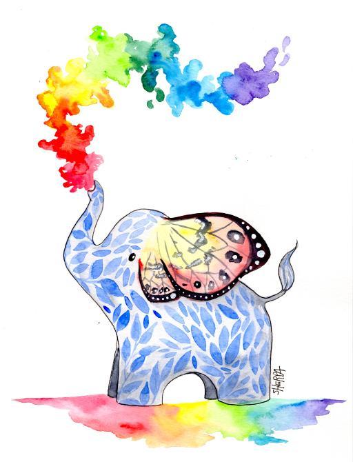 watercolor elephant.jpg