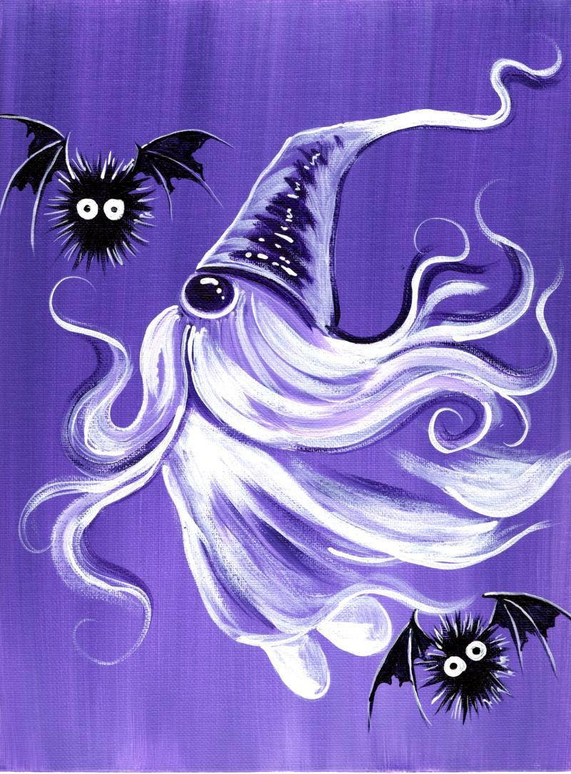 ghost gnome.jpeg