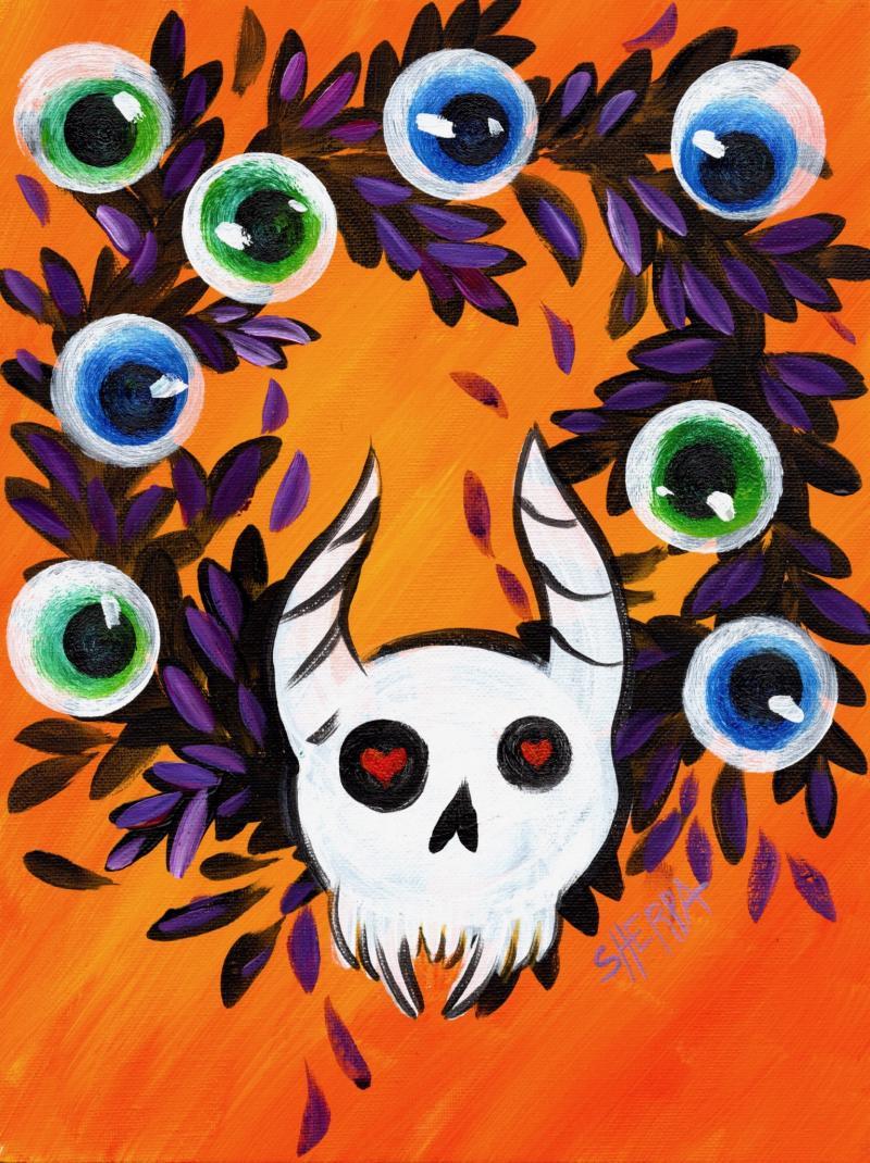 halloween eyes.jpeg