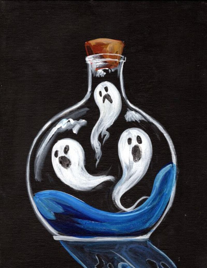Sherpa ghosts 2.jpg