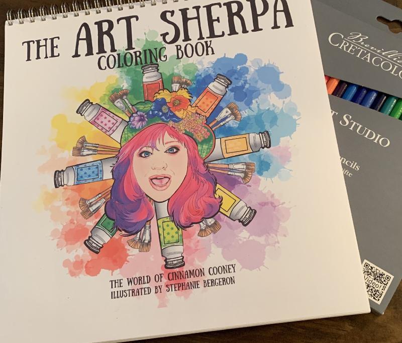 coloring book 1.jpeg