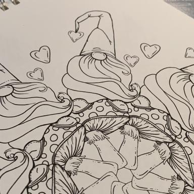 coloring book 3.jpeg