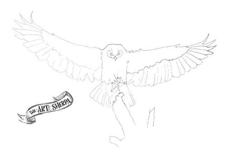 bird in flight grid.jpg