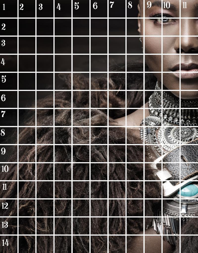 Oya grid.jpg