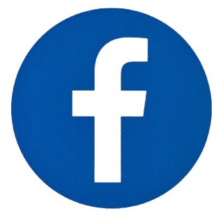 facebook button .jpg