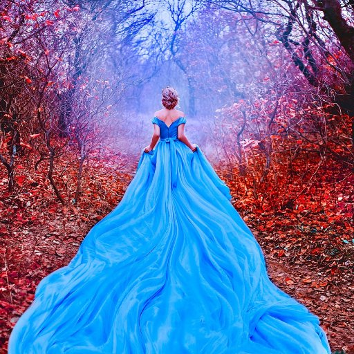 blue dress .jpg