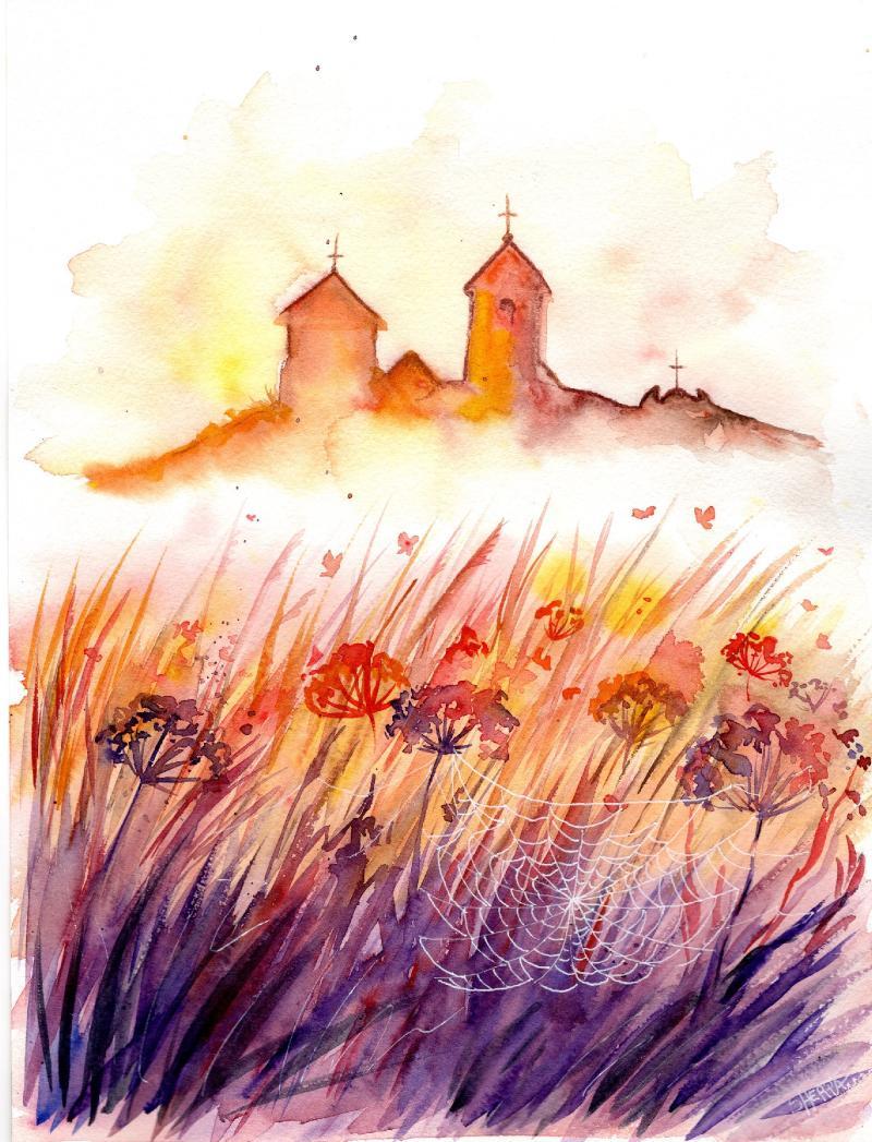 field watercolor.jpg